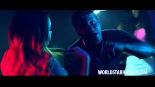 "Kevin Gates ""Her"" Feat. OG Boobie Black (WSHH Premiere - Official Music Video)"