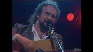 John Martyn  Live In Dublin, 1987