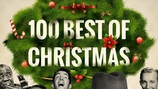 100 Best of Christmas