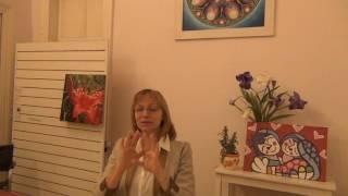Feng Shui para el amor.En este video Patricia Traversa te muestra como activar la pareja con Feng Sh