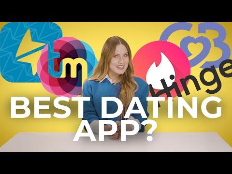 Mörbylånga dating site