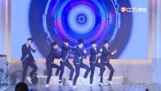 「黃宇航」(易安音樂社—孫亦航)30/3/2017《Chitty bang bang bang 》易安公開日