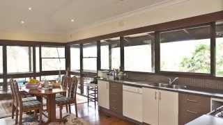135 Terrys Avenue, Tecoma. Agent: Peter Gindy 0448 778 819