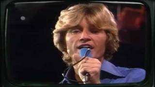 Christian Anders - Love Dreamer 1977