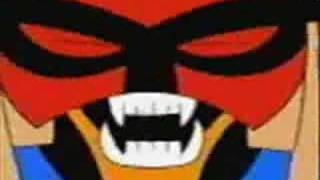 brak the metalhead song