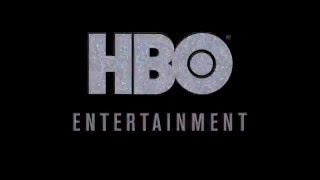HBO Introopening Theme (HD)