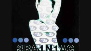 Brainiac - Vincent Come On Down