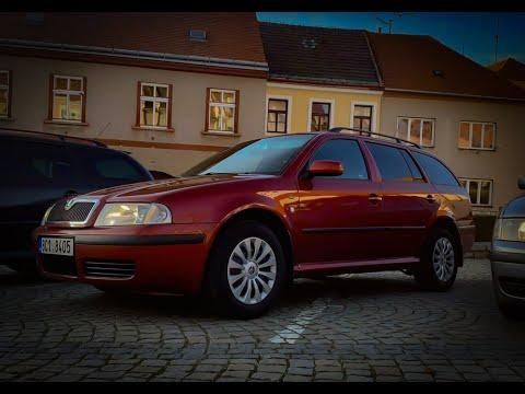 Opel frontera 2.2 Benzin der Ersatz grm