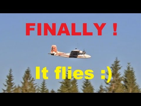 the-ultimate-twinstar-fpv-plane-
