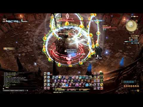 Best job to solo old group content? :: FINAL FANTASY XIV
