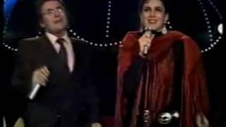 Al Bano & Romina Power - Liberta