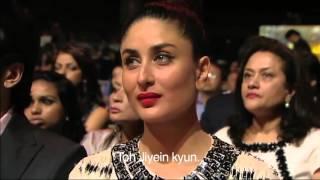 IIFA Awards - Pritam Live Performance