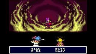 天外魔境ZERO 炎の決意で実況プレイ 7 地獄の2番隊長 地獄の赤丸