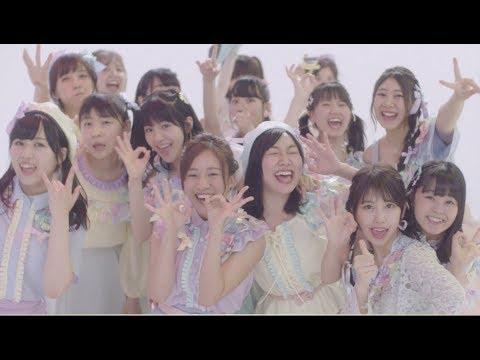 『オレトク』 PV ( #SKE48 #SKE48TeamE )