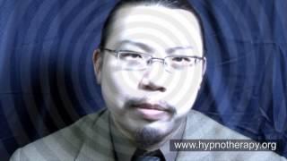 Hypnosis For Lottery Winning - With Hypnotist Bernie