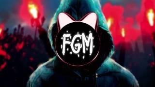 Tech N9ne ft. 2 Chainz & B.O.B - Hood Go Crazy (Out Of State Remix) ► Twerk ◄