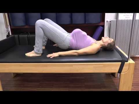 Come curare menisco del ginocchio