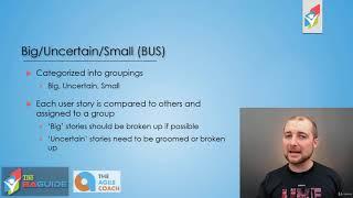 3  Estimating in Agile Estimation Techniques Part 1 of 2