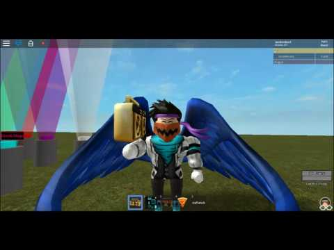Roblox Radio Code For Rockstar - Roblox Generator By Peacemakers