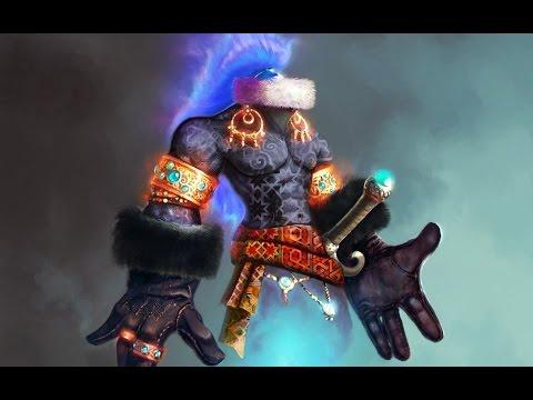 Коды к герои меча и магии 5 золотое издание