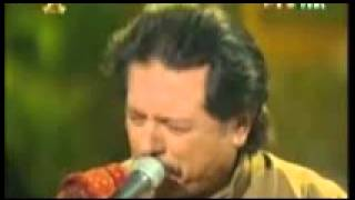 Main Sharabi Hoon, Attaullah Khan Esakhelvi, Beautiful Urdu Cultural Ghazal