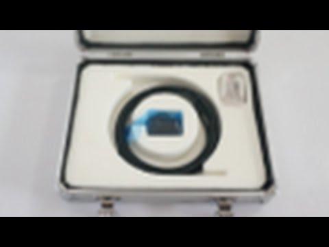 TR-DS730 Runyes Trident Dental X-Ray Digital Sensor APS - Treedental