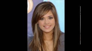 30 Layered Hairstyles & Cuts For Long Hair | Quick And Easy Hairstyles For Long Hair