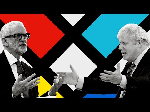 What will the general election result be? | Telegraph staff give their predictions
