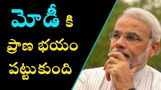 Narendra Modi Horoscope Analysis  In December 2016  Filmy Talkies