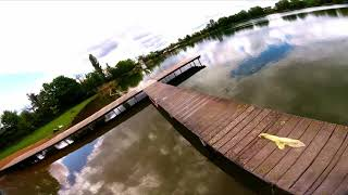 Re-lax #fpv #freestyle #chill