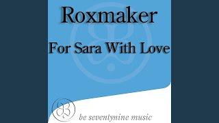 For Sara With Love (Davide Bomben & Era Vulgaris Remix)