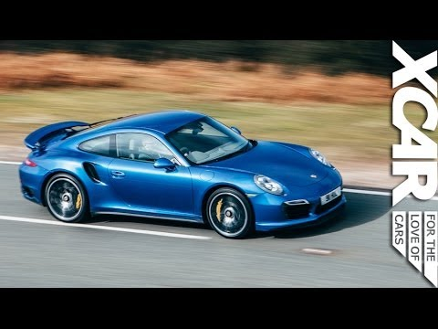 2015-Porsche-911-Turbo-S-Review-Video-Game-Fast-XCAR