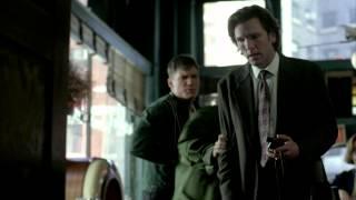 Trailer of Flirt (1995)