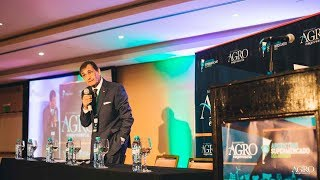 Carlos Castellani - Director de Banco de la Nación Argentina