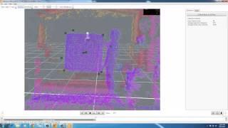 SuperCollider Tutorial: 13  Xbox Kinect - Eli Fieldsteel