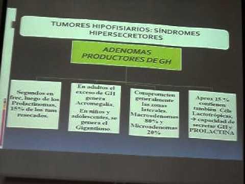 Atención de emergencia para crisis hipertensiva