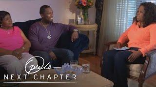 The Woman 50 Cent Loves Most | Oprah's Next Chapter | Oprah Winfrey Network