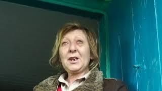 На Хмельниччині 23-річна дівчина зарізала далекобійника (відео)