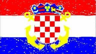 Eurovision Song Contest [ESC] 2012 - Croatia (Nina Badrić - Nebo)