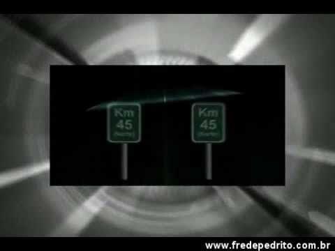 Ouvir Km 45