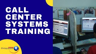 Call Center Systems Training (Introduction) - Loans Dito Philippines Agents