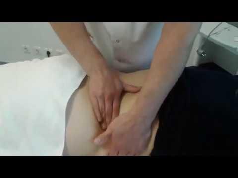 Qual é o tratamento de prostatite em homens em casa