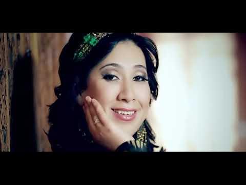 Dildora Niyozova - Kelin-kelin (Official clip)
