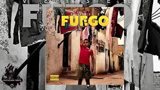 Veysel Ft Soolking   Bruder ( Fuego ) 2019