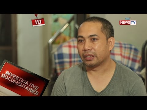 Investigative Documentaries: Isang OFW, niloko at pinerahan ng isang poser sa social media