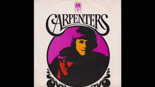 Carpenters   Superstar HQ