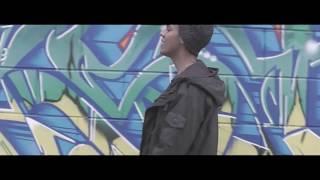 PENDEL | Yvonne Catterfeld | Joshua Duke Cover