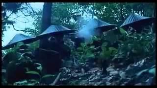 Kunoichi Lady Ninja CD 2 flv   YouTube