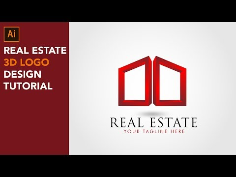 mp4 Real Estate Logo In Png, download Real Estate Logo In Png video klip Real Estate Logo In Png