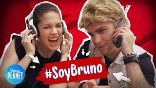 ¡Soy Bruno! | Disney Planet News #114